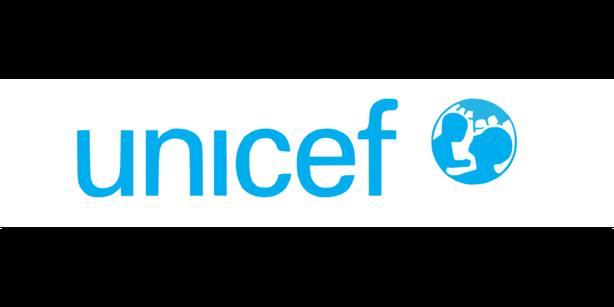 Unicef: la violencia se combate haciendo de las escuelas lugares seguros