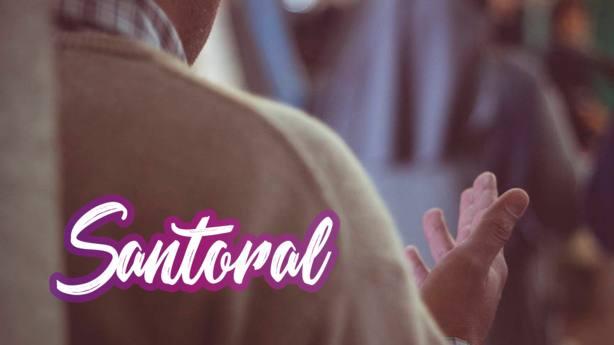 Santo Domingo de Silos: la entrega a la vida contemplativa