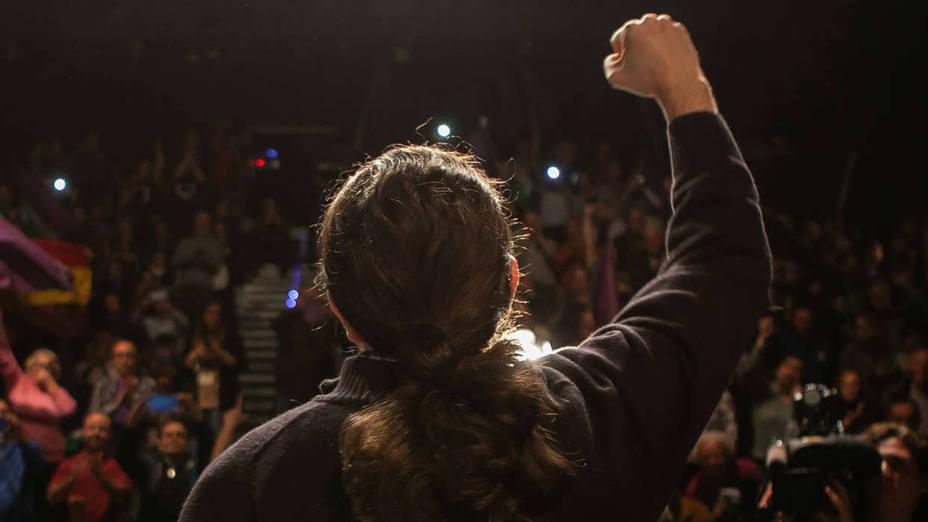 Unidos Podemos se manifiesta este sábado frente al Supremo por el impuesto de las hipotecas