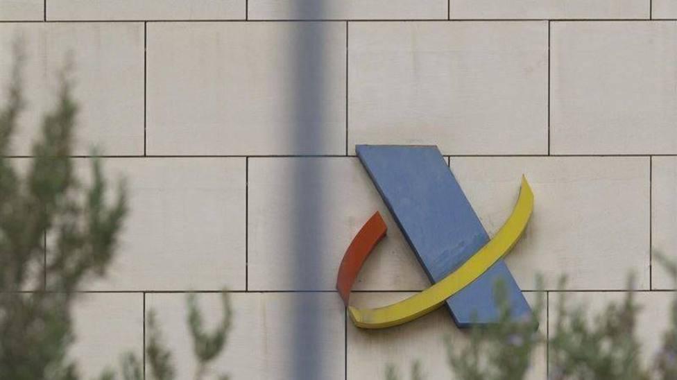 Hacienda ya ha devuelto más de 93 millones de euros a los asturianos