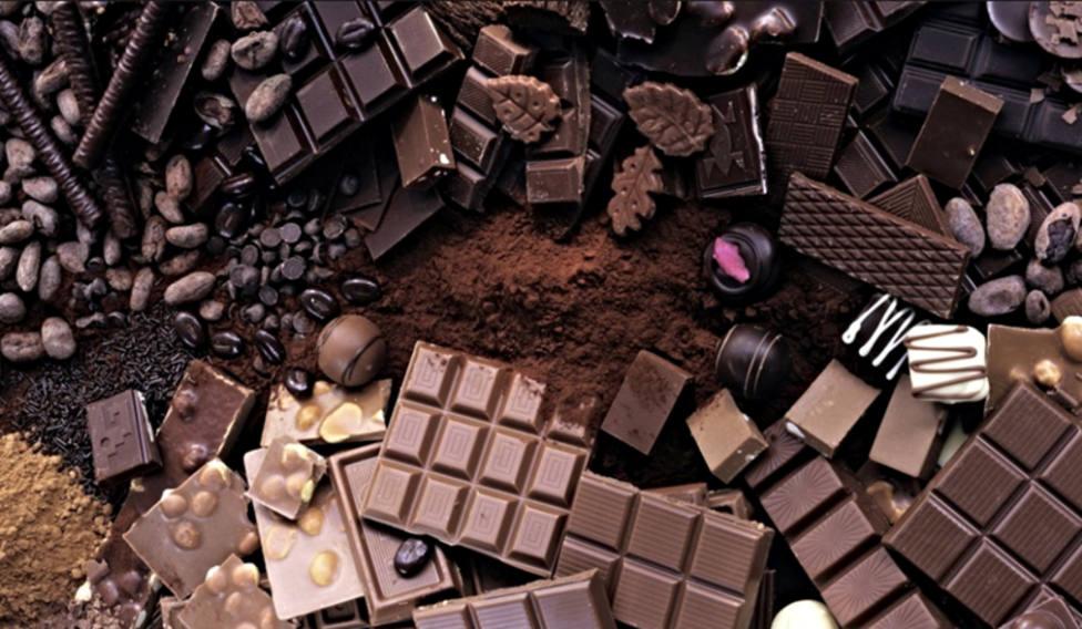 A la venta las entradas para el Salón Internacional del Chocolate de Madrid