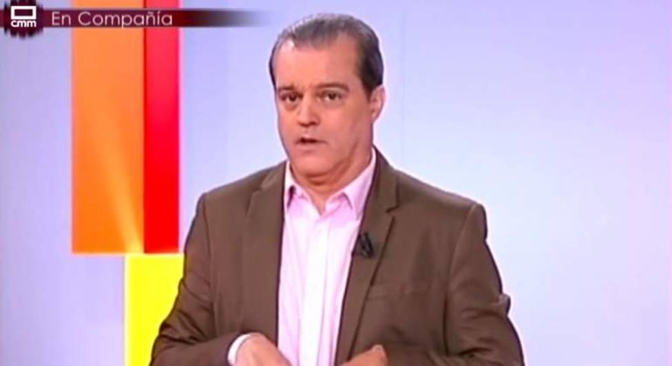 La inesperada respuesta que se ha llevado Ramón García en su concurso del jamón