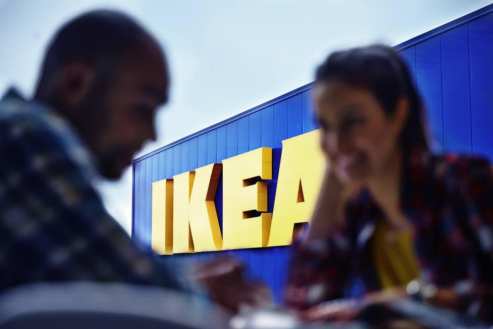 Ikea genera un impacto de más de 1.000 millones de euros al año en España y más de 18.000 empleos