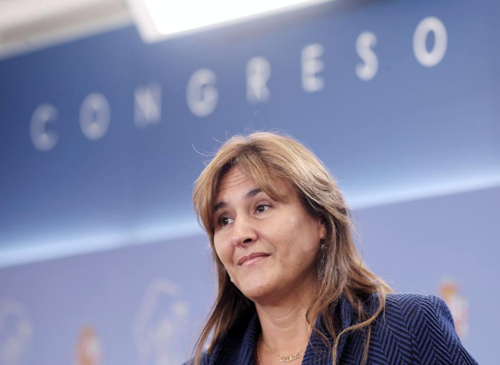 Junts tilda de lamentable el vodevil de Sánchez e Iglesias y les insta a decir ya si habrá o no elecciones