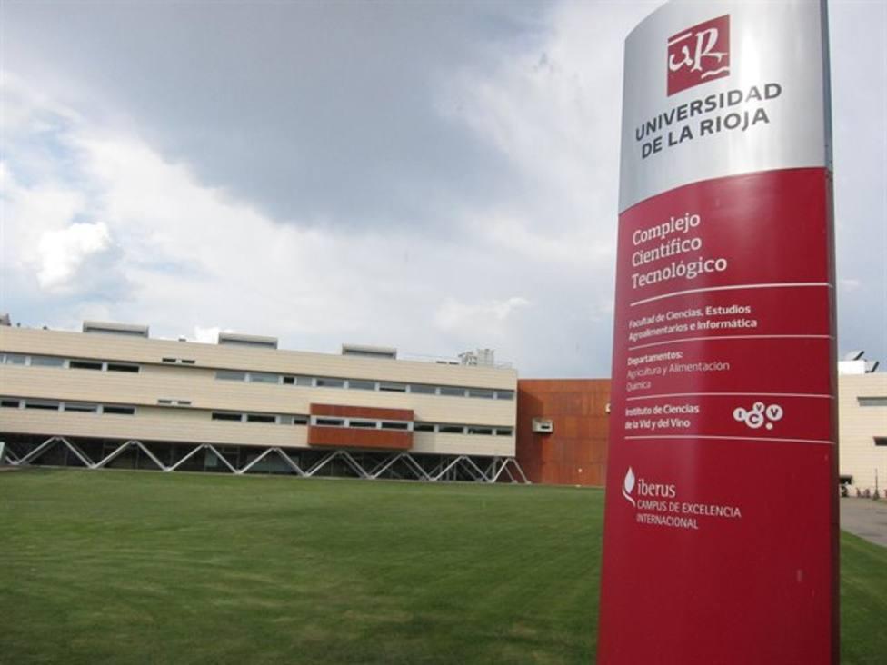 La UR celebra mañana el acto conjunto de inauguración el curso académico 2019-2020 de Campus Iberus