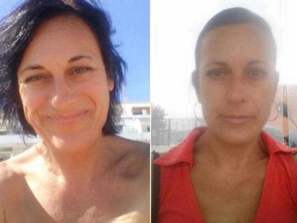 Se cumple un año de la desaparición de Nuria Escalante sin pistas de su paradero