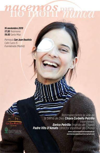 ctv-ovk-photo-2019-10-26-10-31-21