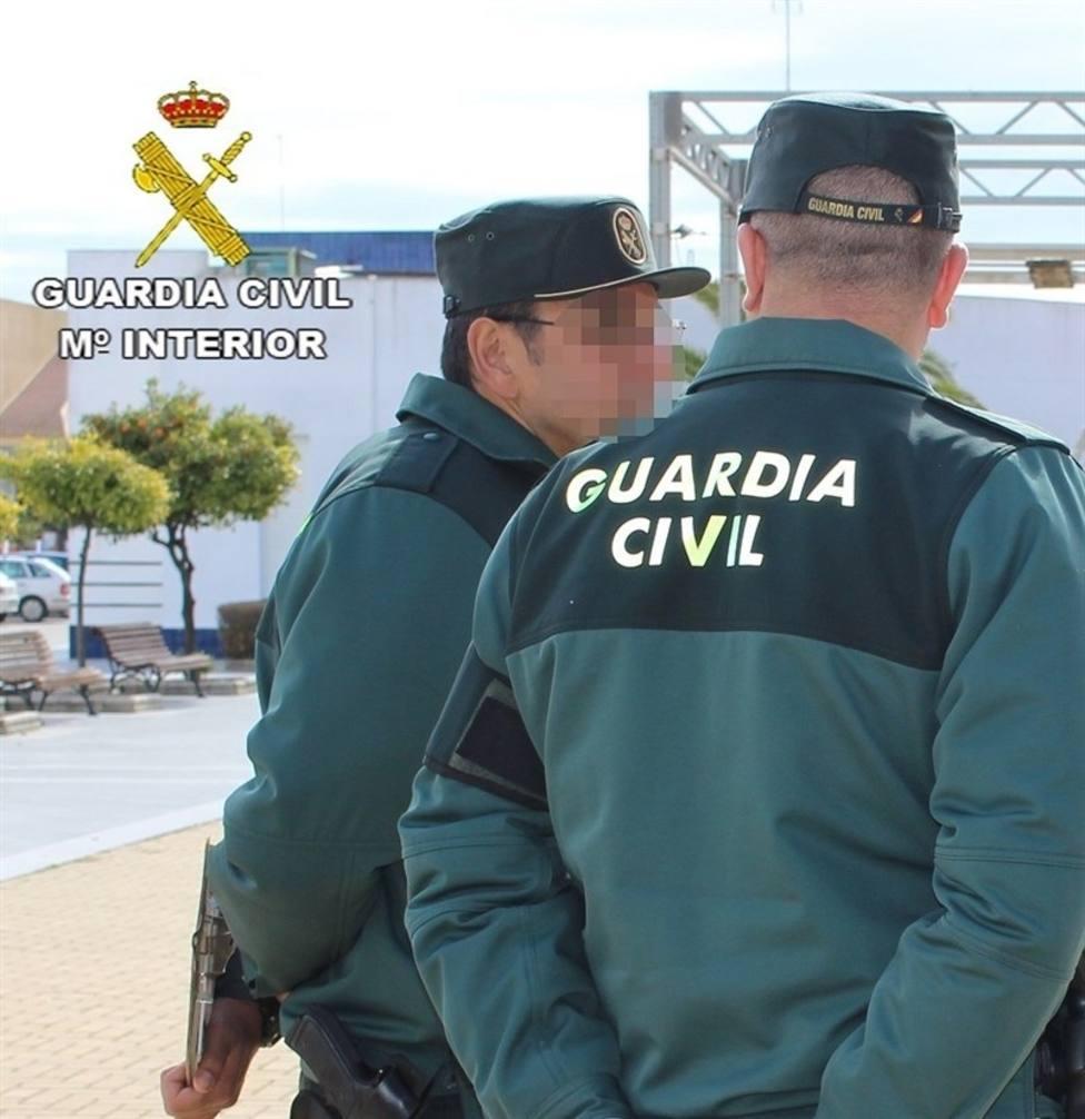 Fallece un hombre de 50 años por arma de fuego en La Puebla de Cazalla (Sevilla)