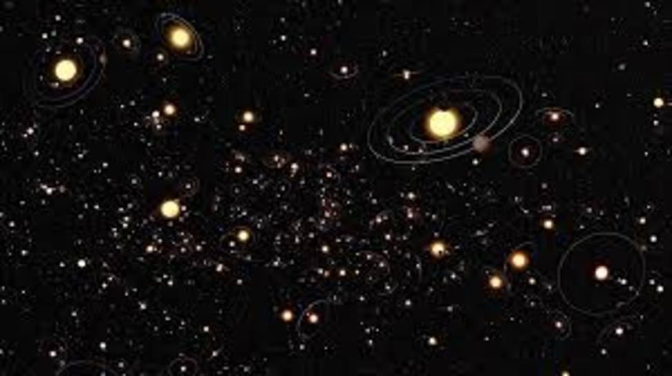 Es la actividad más longeva de la Agrupación Astronómica de Huesca