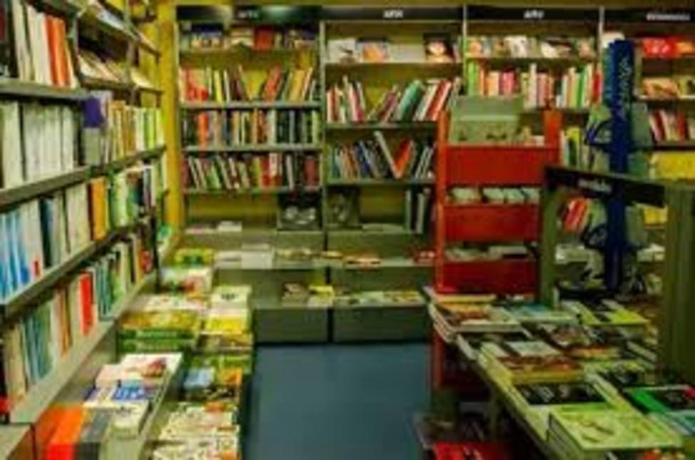 Las librerías se ven afectadas por este inicio de curso