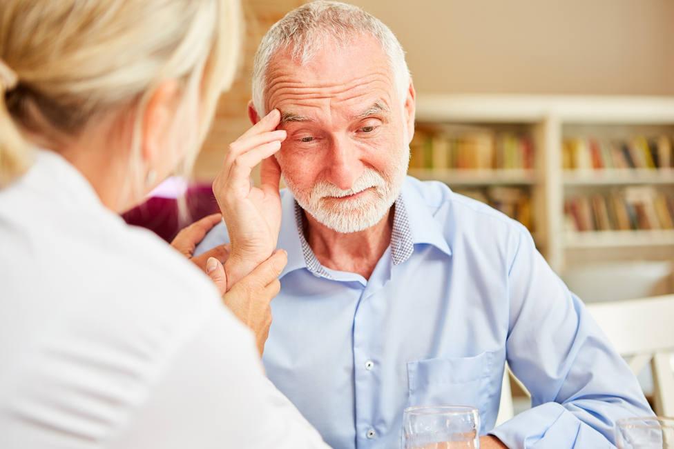 Avance científico contra el Alzheimer
