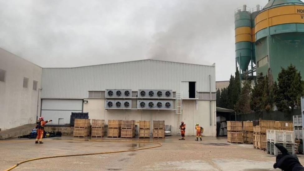ctv-nqf-incendio-en-massamagrell