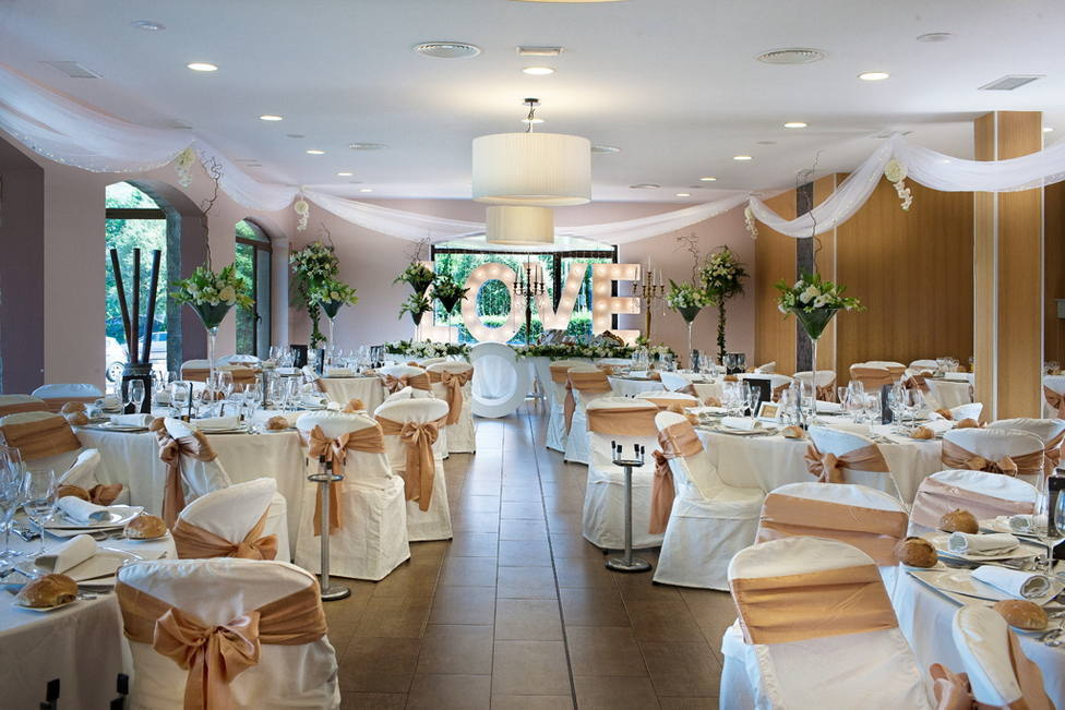 ctv-a0y-banquetes