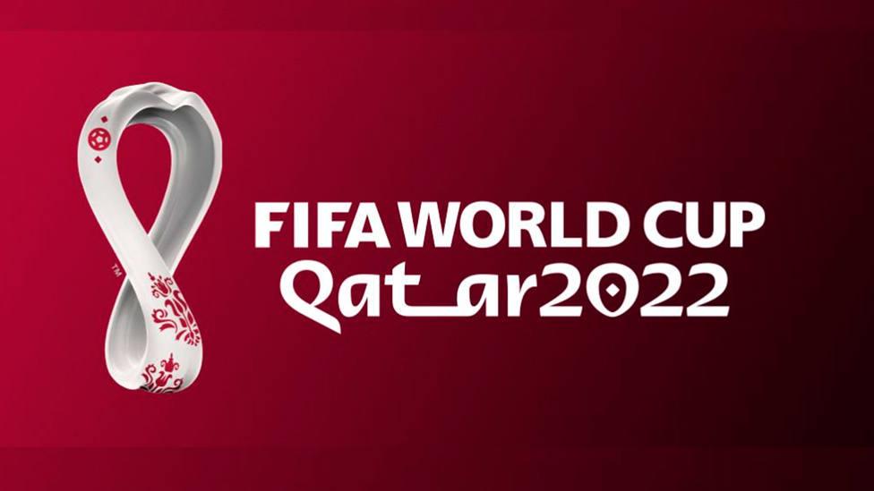 Mundial de Catar 2022 por la FIFA