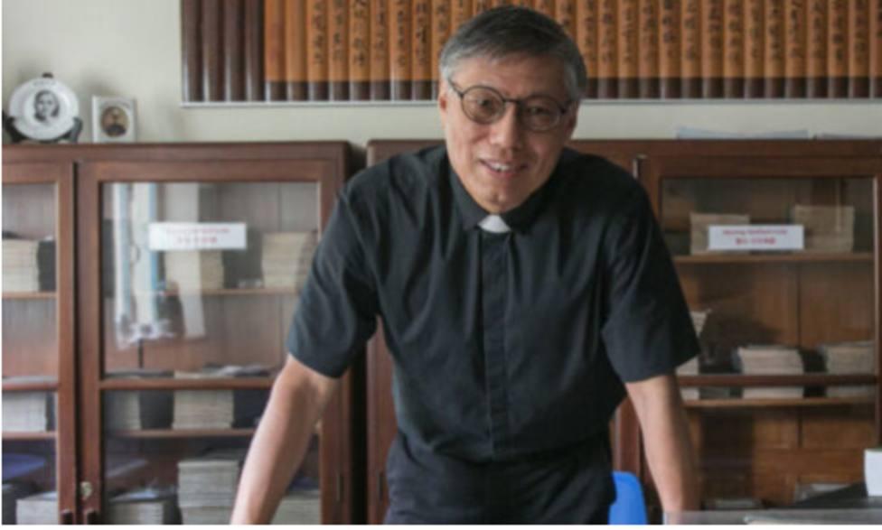 Los desafíos que le esperan al recién nombrado obispo de Hong Kong, una diócesis trascendental para la Iglesia