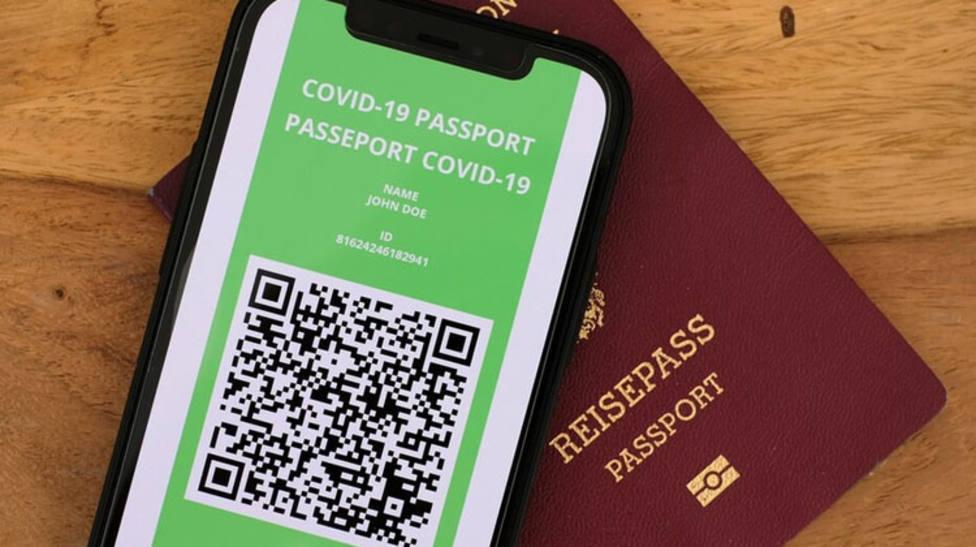 ctv-goe-pasaporte-covid