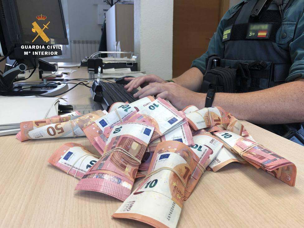 ctv-jke-dinero-recuperado-1