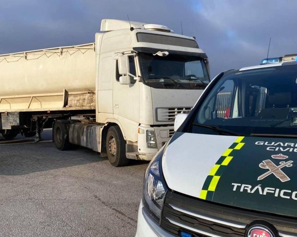ctv-l54-camionero-carnet-retirado