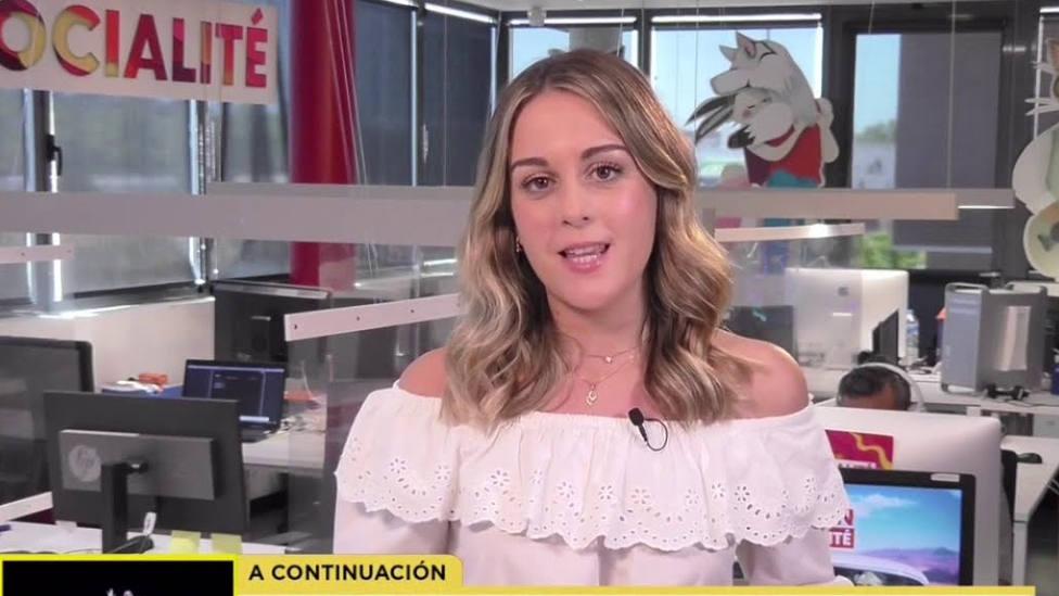 Las impactantes declaraciones de la reportera de Socialité sobre su incidente con Iker Casillas: conmoción