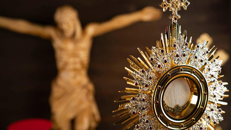 La oración del día: San Vicente de Paúl