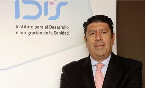 IDIS insiste en que la colaboración público-privada es la fórmula idónea para lograr un sistema sanitario sostenible