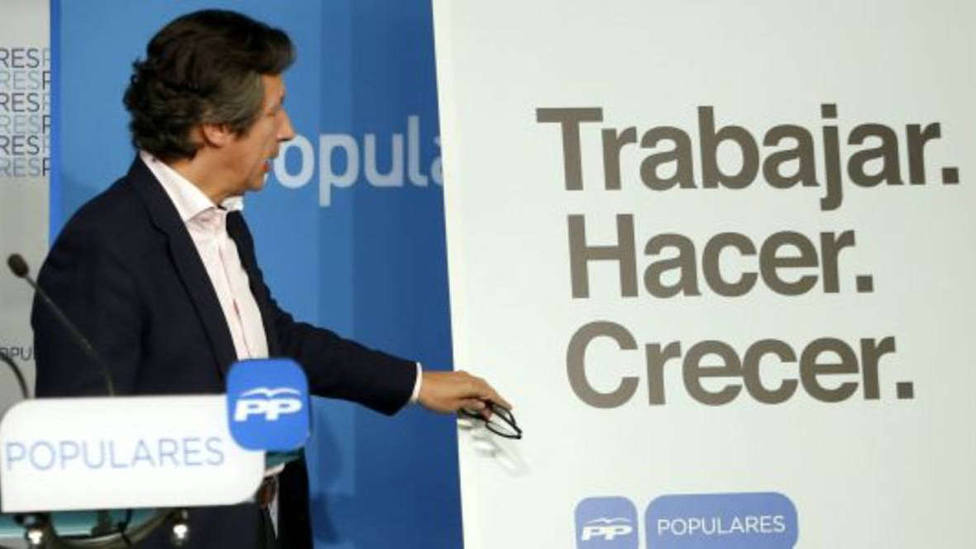Otras curiosas coincidencias entre lemas de campaña electoral