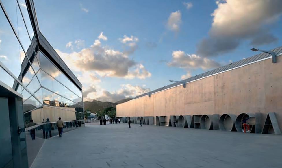 Los museos estatales abrirán gratuitamente el Jueves Santo por el Día Internacional de los Monumentos y Sitios
