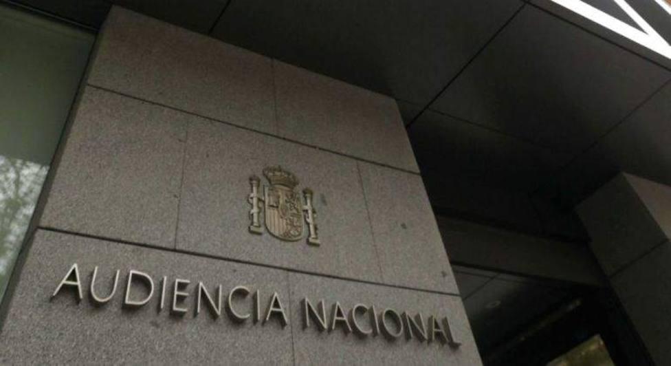 Se reanuda el juicio de Bankia con nuevos testigos del Banco de España