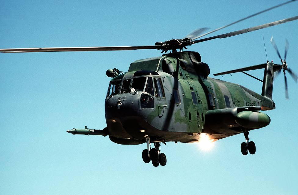 ctv-lbk-helicopter-1010 1920