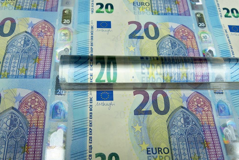 El Tesoro Público emite letras el martes y deuda a largo plazo el jueves