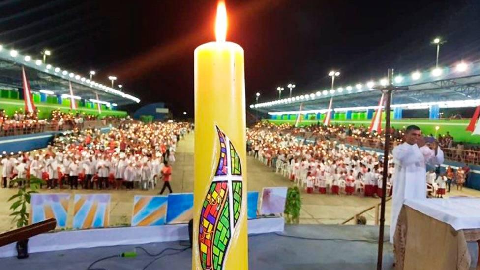 ctv-kvy-sinodo-amazonas