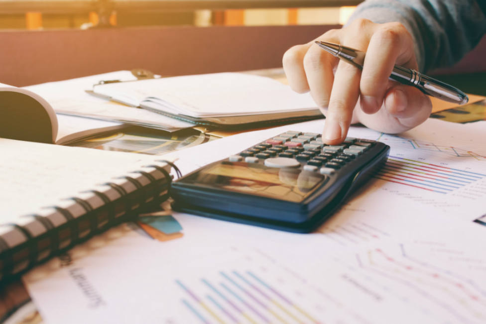 ¿Qué plazo tiene la Administración Tributaria para efectuar la devolución?