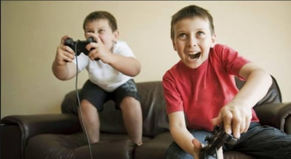 La adicción a los videojuegos hizo de Carlos una persona agresiva: Casi llego a las manos con mi madre