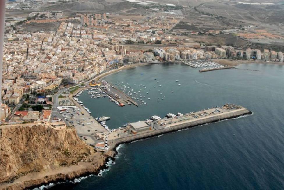 El Plan de Movilidad Urbana Sostenible del municipio de Águilas estará finalizado en junio del próximo año