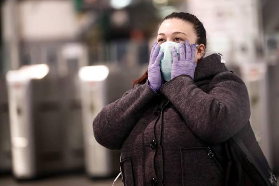 El uso de mascarilla seguirá siendo obligatorio tras el estado de alarma con multas de hasta 100 euros