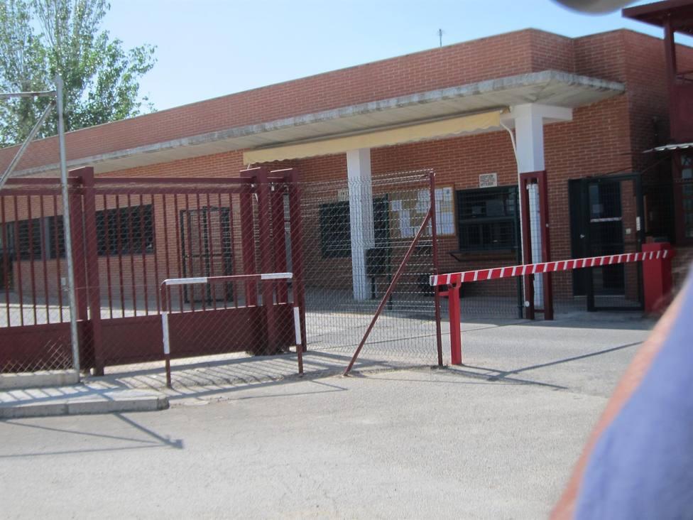 Los internos del Módulo 1 de la cárcel vuelven a dar negativo en las pruebas PCR