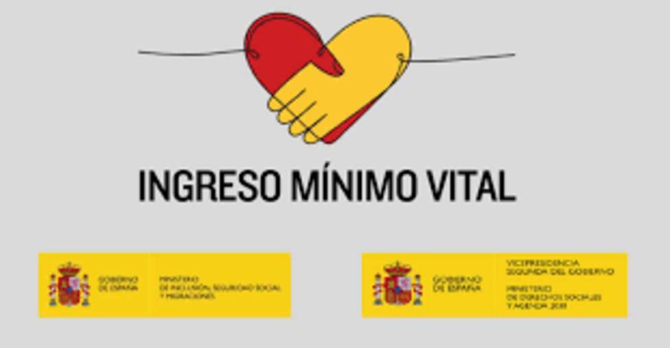 Ciudadanos pide información sobre el IMV