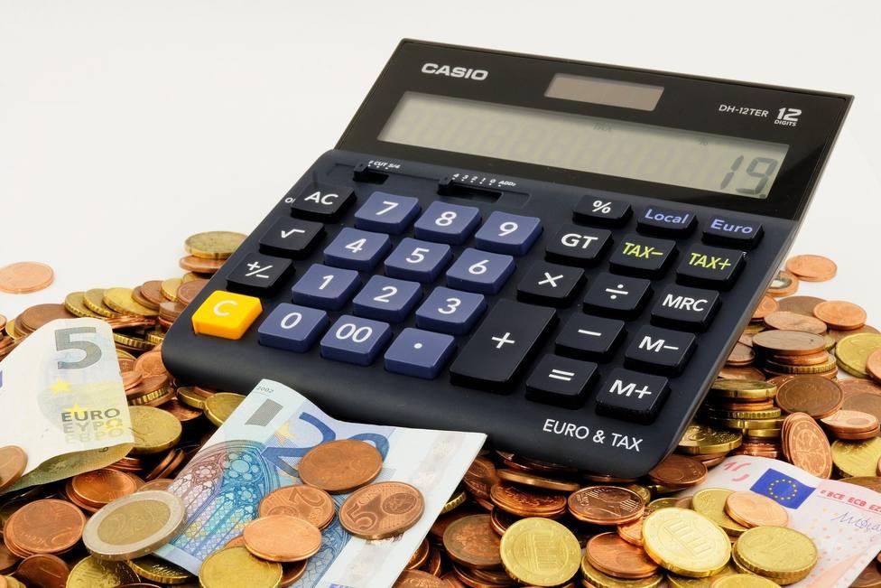 Descubre cuál es el salario mínimo más alto del mundo