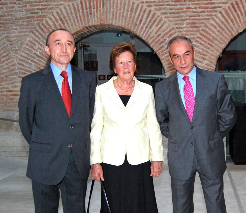 Argimira González
