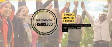 ctv-l0c-economia-de-francesco