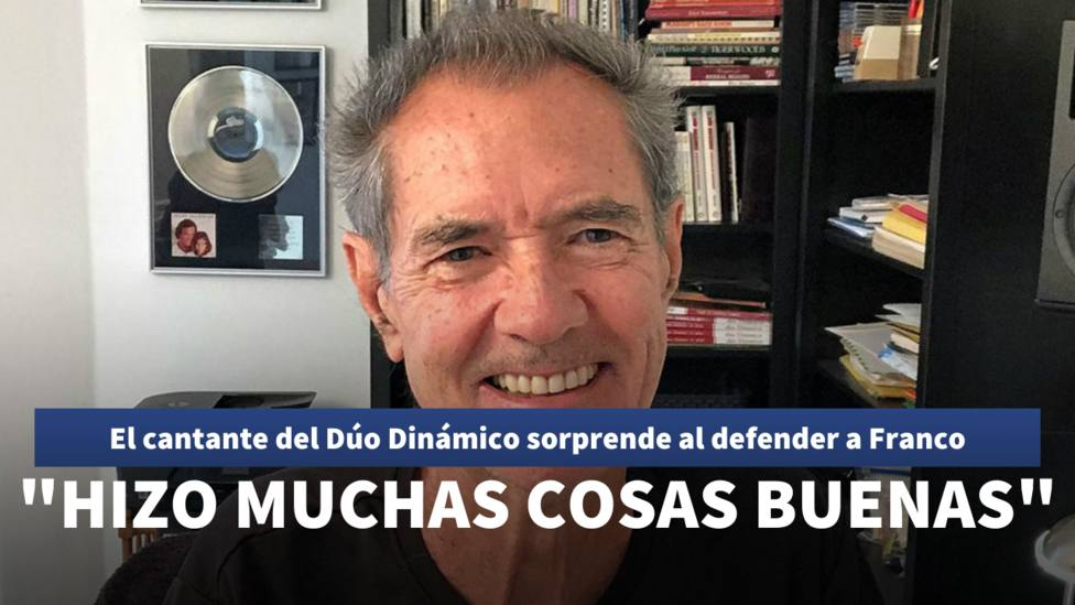Ramón Arcusa
