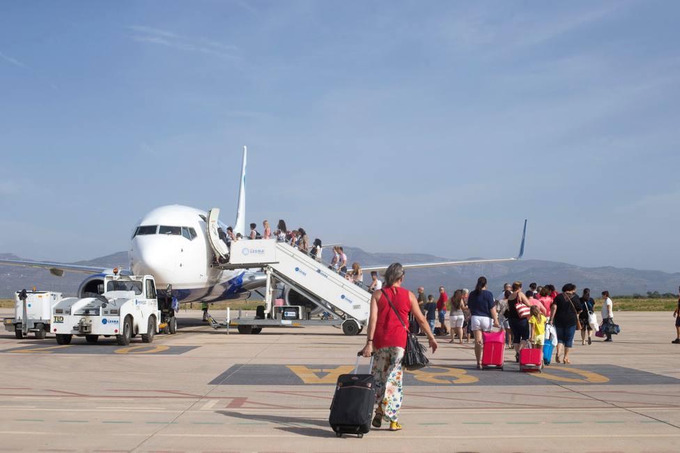 ctv-zqg-201214 foto aerocas campana posicionamiento turismo nacional