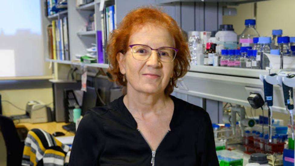 La opinión de Margarita del Val sobre la nueva mutación del coronavirus