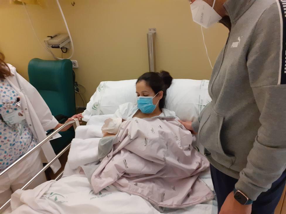 ctv-kp0-primer-bebe-hag-2021-en-hospitalizacion-4