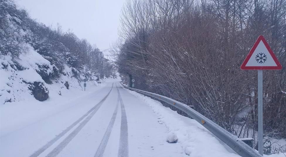 ctv-e0w-cantabria-nevada