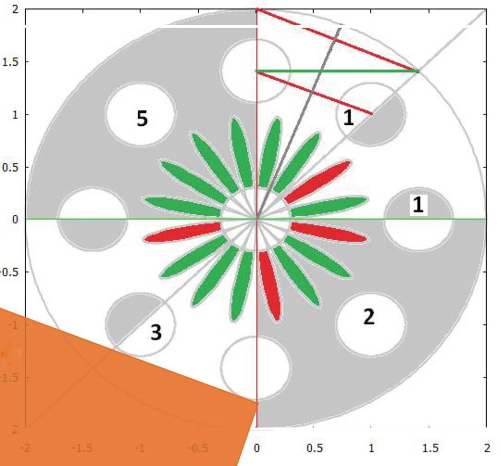 ctv-r9v-57-olimpiada-matemtica-01