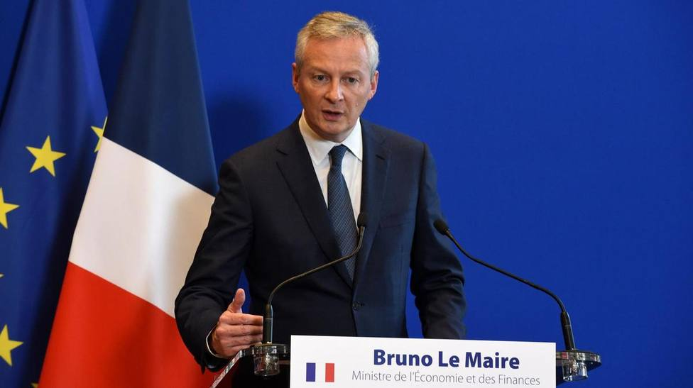 Éste es el ministro francés que ha viralizado su llamada a que los jóvenes lean
