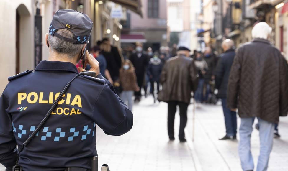 El avance del COVID-19 en La Rioja por municipios: Inquietud en Arnedo y en Logroño