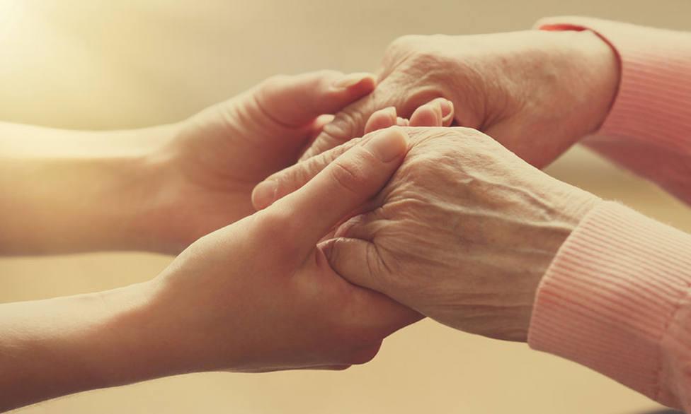ctv-way-trucos-personas-mayores-ayuda