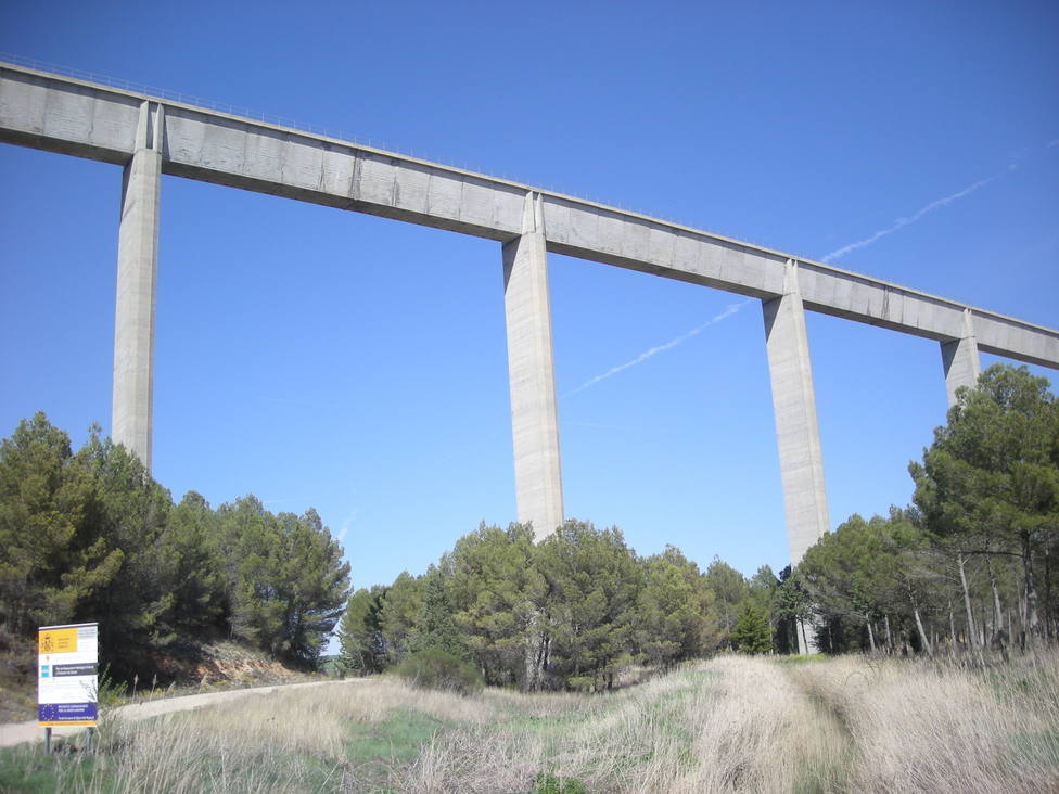 Alicante y Murcia, frente común para defender el Tajo-Segura